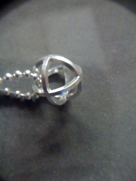 Max Steiner Jewelry Designer