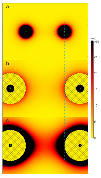 magnetic_metamaterial